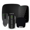 Системы защиты от протечек AJAX