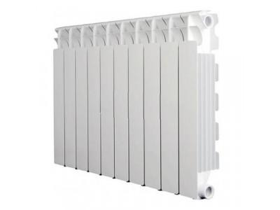 Подробный Обзор Как Выбрать Радиаторы Отопления